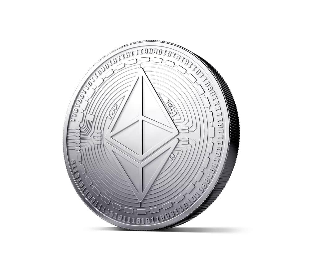 gdzie można kupić ethereum?