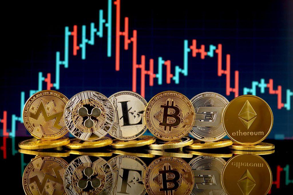 Polska giełda kryptowalut i Bitcoin