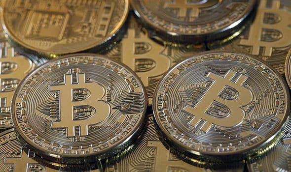 Bitcoin - co to takiego
