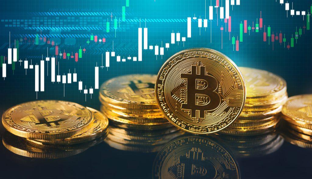 największe giełdy bitcoin