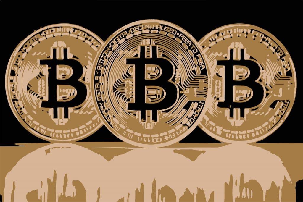 gdzie płacić bitcoinami?