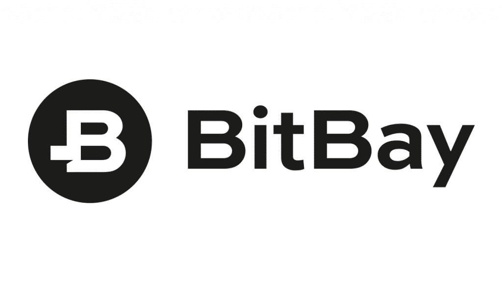 giełda bitcoin bitbay logo
