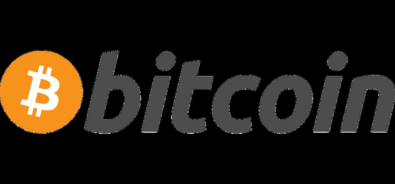 Giełda kryptowalut | Giełda Bitcoin BTC | Polska – kryptowaluty