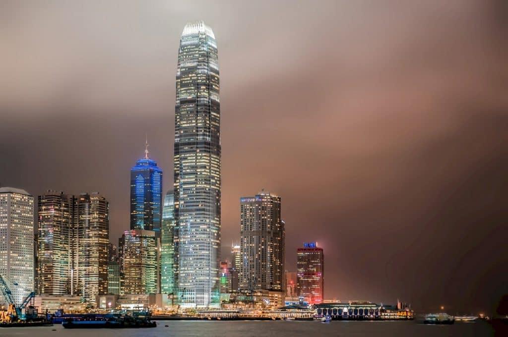 kryptowaluta hongkong