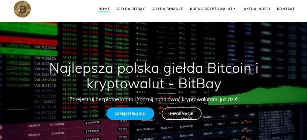 giełda-kryptowaluty.pl