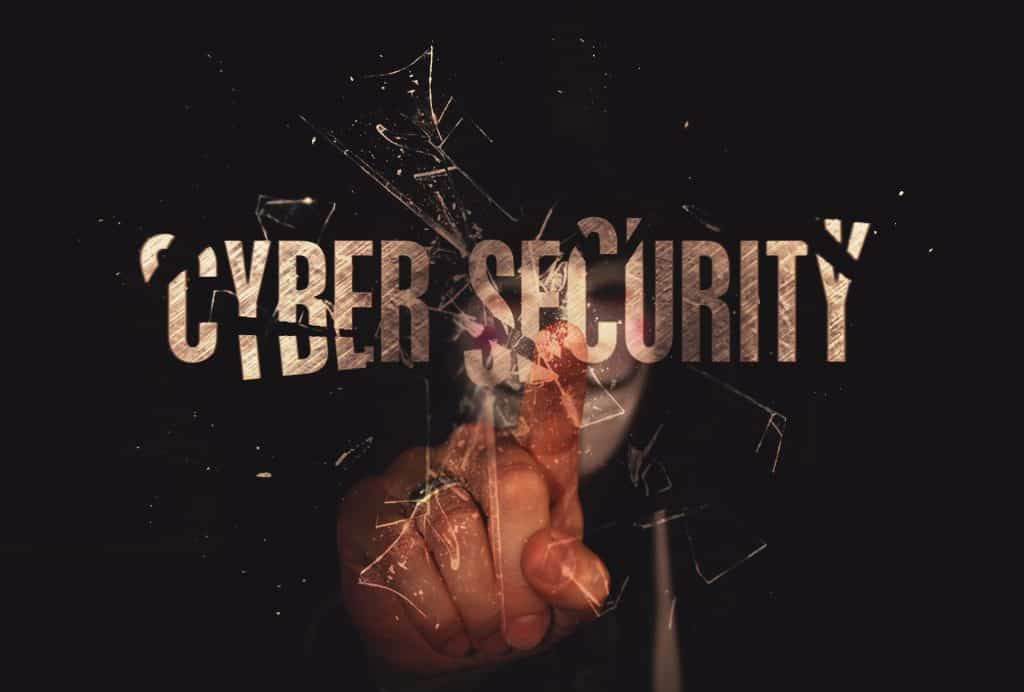 cyber bezpieczeństwo giełd kryptowalut