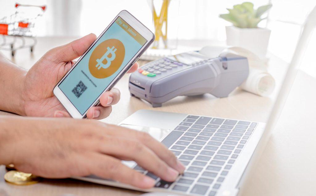 kupno bitcoin za złotówki