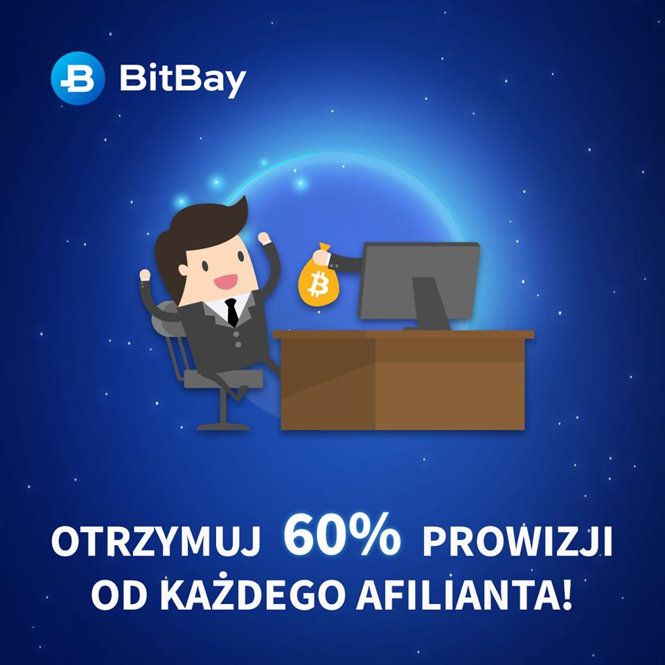 program partnerski bitbay