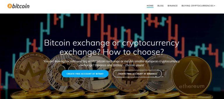 bitcoin-exchange.uk