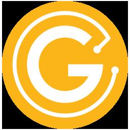 polska giełda bitcoin ikona