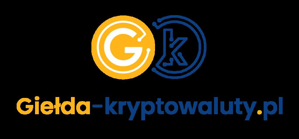 polska-gielda-kryptowalut