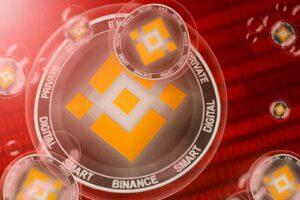 jak i gdzie kupić binance coin
