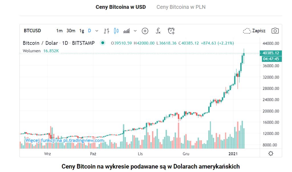 bitcoin maksimum