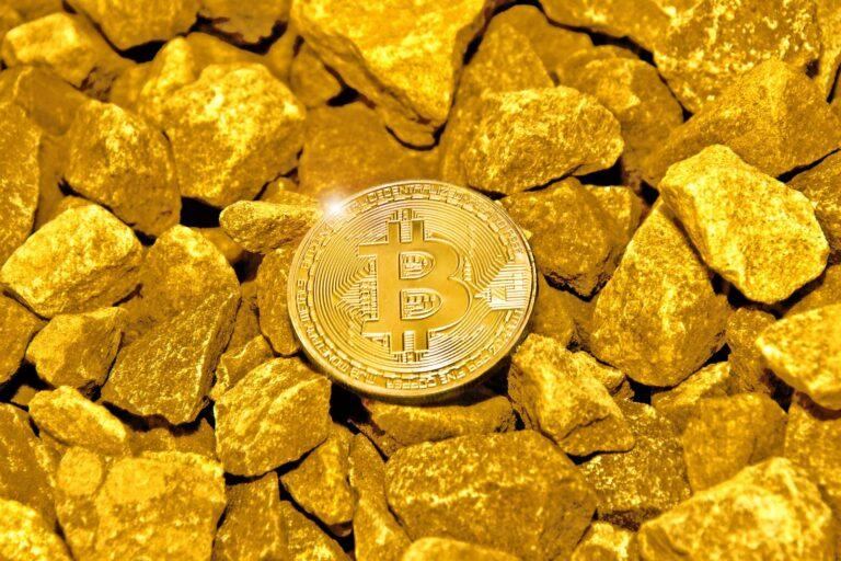 jak i gdzie kupić Bitcoin Gold