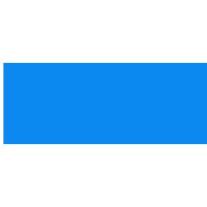 bcp kryptowaluta